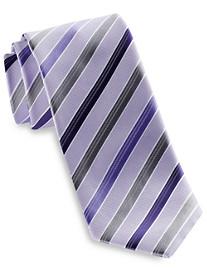 Geoffrey Beene® Sunny Stripe Tie