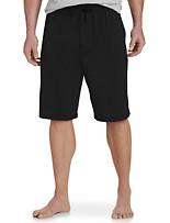 Harbor Bay® Performance Jam Shorts