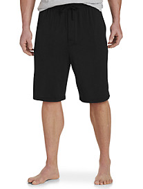 Harbor Bay® Performance Jam Shorts