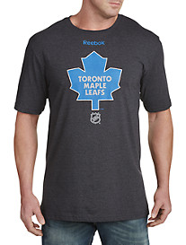 NHL Maple Leafs Tee