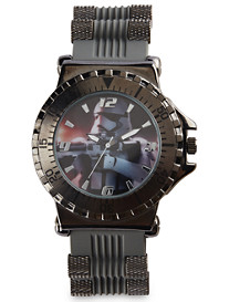 Star Wars™ Stormtrooper Grey Watch