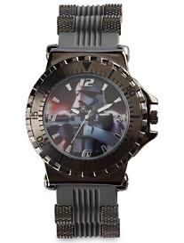 Star Wars™ Stormtrooper Grey Watch