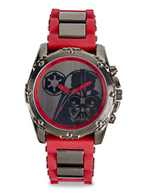 Star Wars™ Darth Vader Red Watch