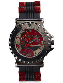 Star Wars™ Darth Vader Red/Black Watch