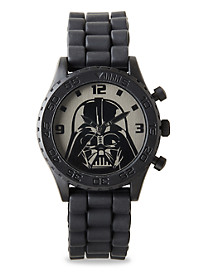 Star Wars™ Darth Vader Black Watch