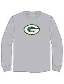 NFL Thermal Knit Tee