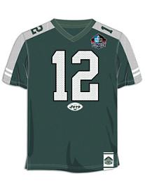 NFL Legends Jersey