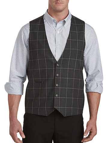 Charcoal Vests Under 90 - 6 products