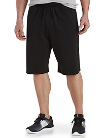 Harbor Bay® Cotton Shorts