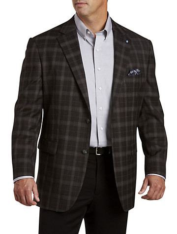 Size 6xl Coats & Jackets for Father's Day