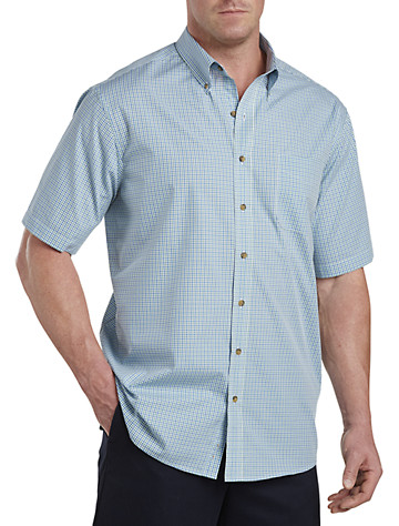 Size 6xlt Shirts For Father's Day