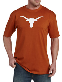 Collegiate Texas Home Tee
