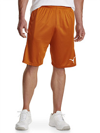 Collegiate University of Texas Performance Shorts