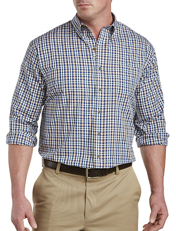 Size 7xlt Shirts for Father's Day