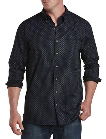 Men's 7xlt Pocket t Shirts