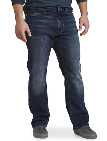 Size 28 Pants For Father's Day - 24 products