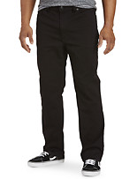 True Nation® Athletic-Fit Jeans