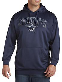 NFL Dallas Cowboys Pullover Hoodie