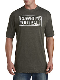 NFL 2017 Dallas Cowboys Special Tee