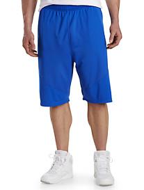 Reebok Speedwick Textured Basketball Shorts