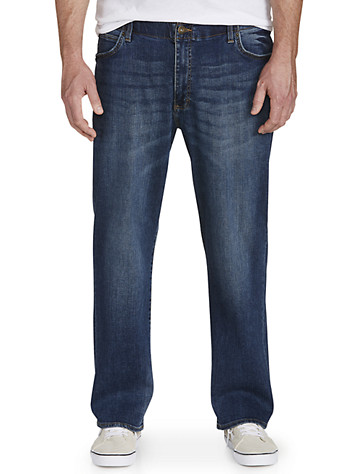 Lee® Extreme Motion Straight-Fit Jeans