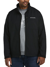 Columbia® Ascender™ Softshell Jacket