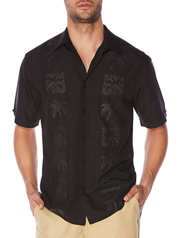 Shirts by Cubavera for Father's Day - 24 products