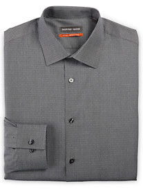 Geoffrey Beene® Dobby Dress Shirt