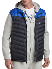 Nautica® Reversible Vest