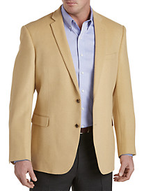 Jean Paul Germain Camelhair Sport Coat