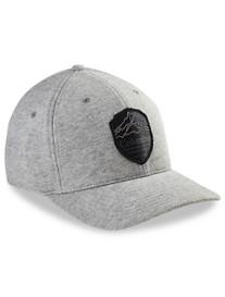 Columbia® Lodge™ Patch Stretch Baseball Cap