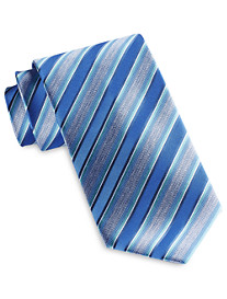 Geoffrey Beene® Straight to the Stripe Tie