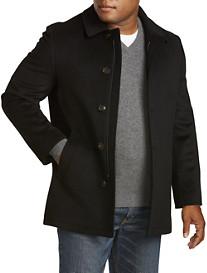 Lauren Ralph Lauren® Ledbetter Overcoat