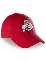 Collegiate Ohio State Baseball Cap