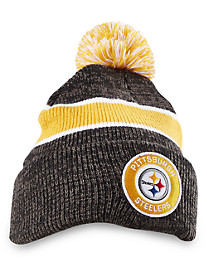 '47 Brand NFL Knit Pom Hat