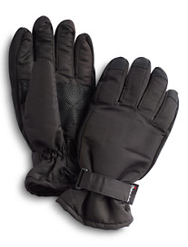 New York Glove Company Thinsulate™ Ski Gloves