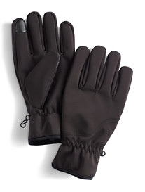New York Glove Company Finger Logic Gloves