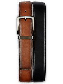 Harbor Bay® 35MM Reversible Stretch Belt