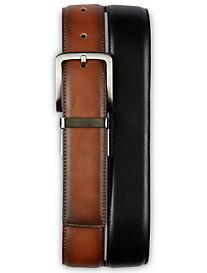 Harbor Bay® 35MM Reversible Stretch Belt