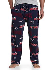 NFL Knit Team Lounge Pants