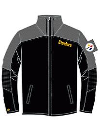 Majestic® NFL Colorblock Full-Zip Track Jacket