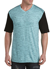 PX Clothing V-Neck Tee