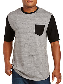 PX Clothing Pocket Tee