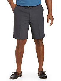 Oak Hill Check Shorts