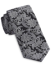 Synrgy™ Exploded Floral Tie