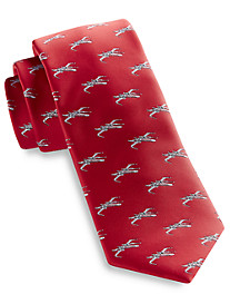 Star Wars X Wing Tie