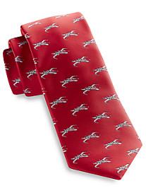 Star Wars X Wing Tie