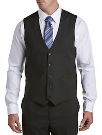 Gold Series Perfect Fit Suit Vest (Regular)