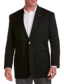 Gold Series Perfect Fit Jacket-Relaxer™ Blazer – Executive Cut (Regular)