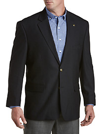 Gold Series Perfect Fit Jacket-Relaxer™ Blazer (Regular)
